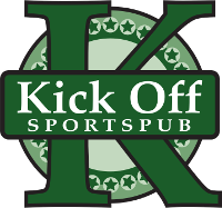 Kick Off Sportspub